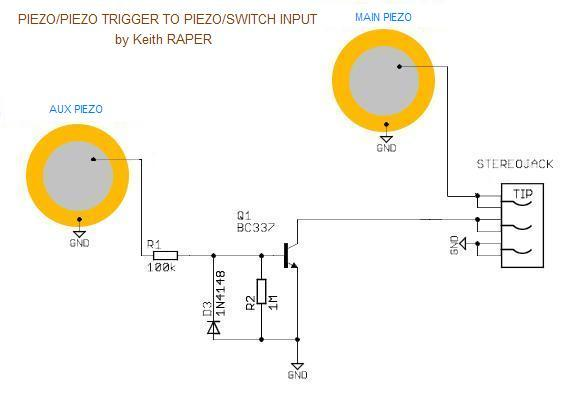 design piezo piezo to piezo switch adaptor by keith raper e keithrpiezorimdetector jpg image enlarger